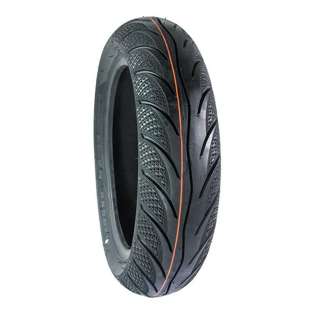 Llanta Maxxis 120/70-12 Diamond 3D- Delantera Original - Genuine parts