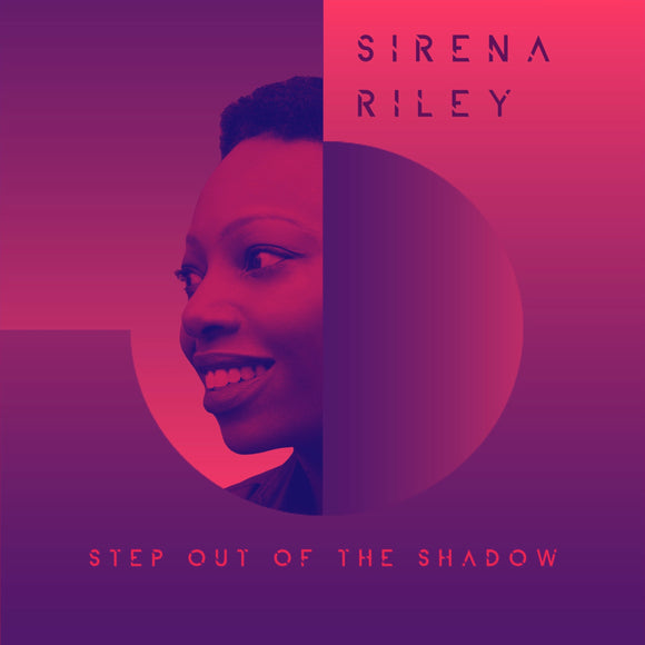 Step Out of the Shadow - Digital Download + Streaming Links