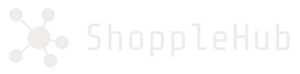 SHOPPLEHUB