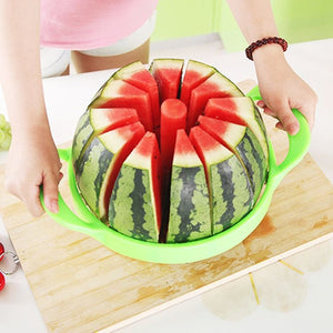 Fruit Slicer - SHOPPLEHUB