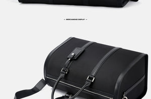 BOPAI Waterproof Travel Bag - SHOPPLEHUB