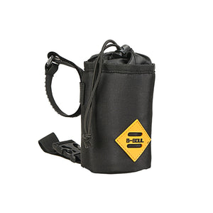 Bicycle Water Bottle Pouch - SHOPPLEHUB