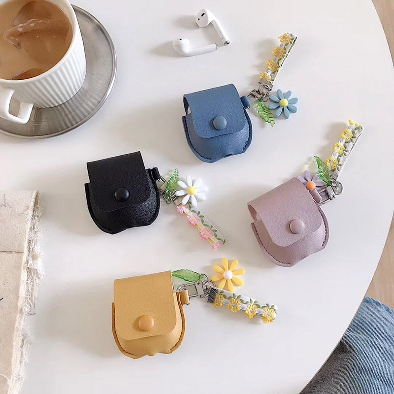 EarPods Case - SHOPPLEHUB