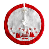 Christmas Tree Mat - SHOPPLEHUB
