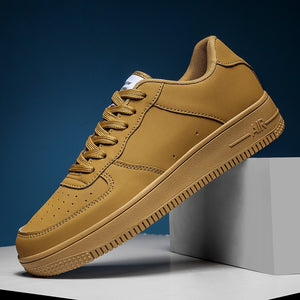 Trendsetter Men's Sneakers - SHOPPLEHUB
