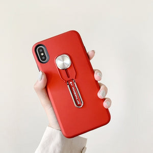 Floop Case For iPhone