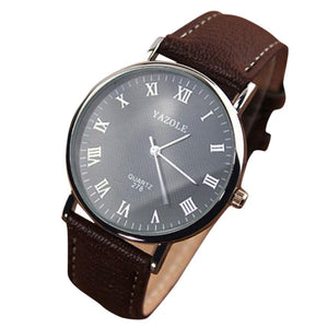 Men Luxury Watches - SHOPPLEHUB