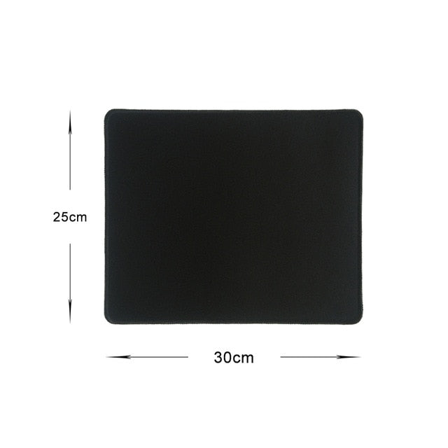 Gaming Mouse Pad - SHOPPLEHUB