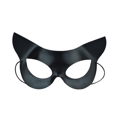 Halloween / Masquerade Face Mask - SHOPPLEHUB