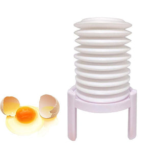 Easy Egg Extractor - SHOPPLEHUB