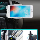 UNIVERSAL CAR CHARGING MOUNT - SHOPPLEHUB