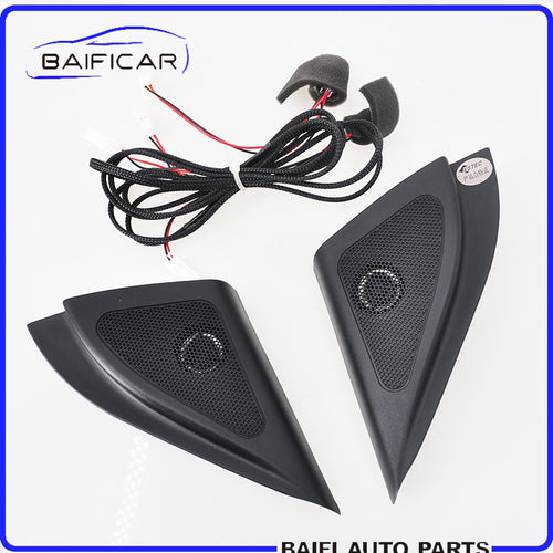 Baificar Brand Genuine Speakers Tweeter - SHOPPLEHUB