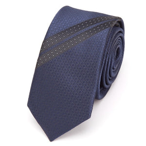 Formal Neck Tie - SHOPPLEHUB