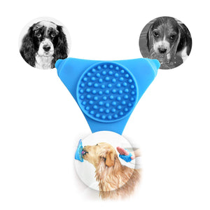 Pet Licking Pad - SHOPPLEHUB