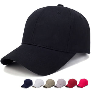 Adjustable Baseball Cap (Unisex) - SHOPPLEHUB