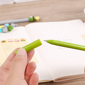 Metallic Marker Pens - SHOPPLEHUB