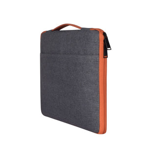 Laptop Protective Sleeve - SHOPPLEHUB