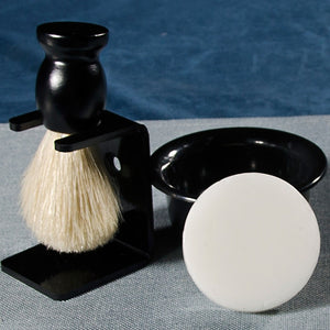 4in1 Men's Shaving Kit - SHOPPLEHUB