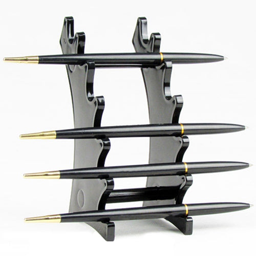 Makeup Brush Rack - SHOPPLEHUB