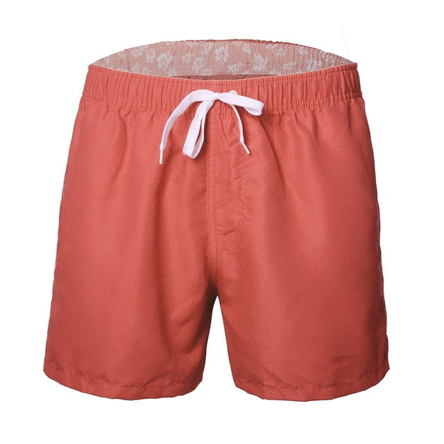 Men's Summer Board Shorts/Swimwear - SHOPPLEHUB