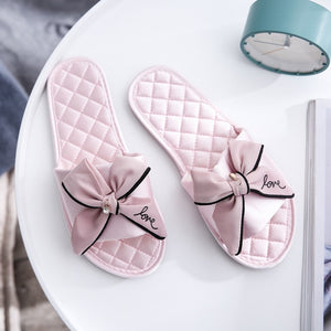 Casual Beach Slides - SHOPPLEHUB