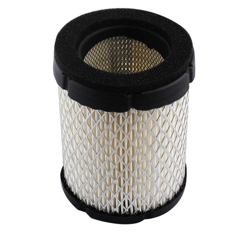 Genuine Cummins Onan Air Filter-spec B 140-3280