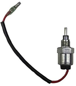 Generac Solenoid For Carb 0D8807 Part# 0G6525