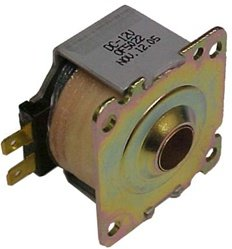 Generac 0F5022 Solenoid Coil Regulator