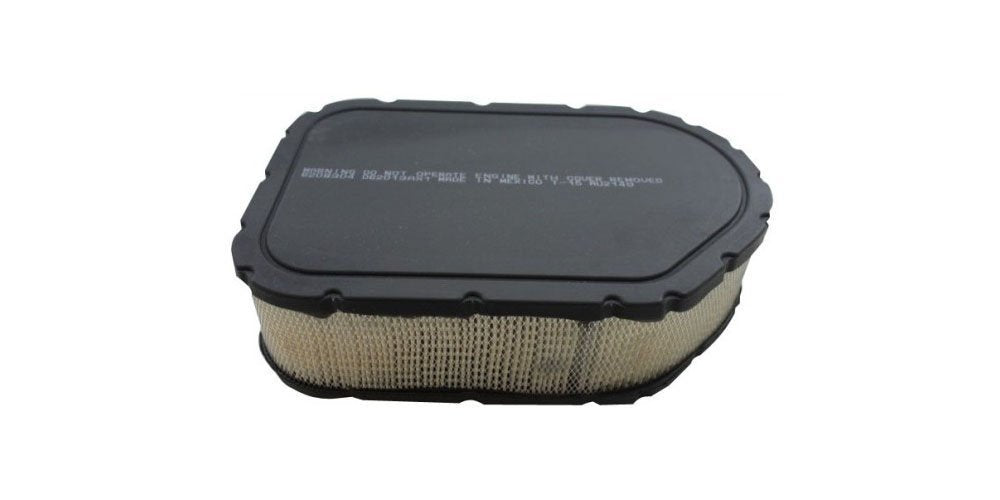 Kohler Universal Generator Parts Air Filter Replacement for 6208304S Pro Performance Oil Filter 52 050 02-S (Air)