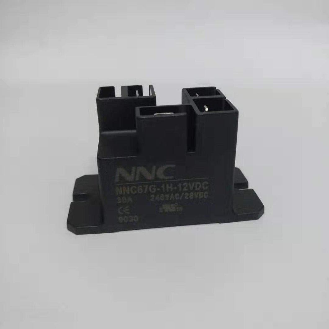 New Dryer Relay 3405281 Fits Whirlpool Kenmore Sears