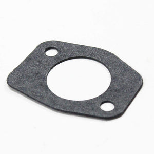 Generac 091039 Generator Carburetor Intake Adapter Gasket Genuine(OEM) Part