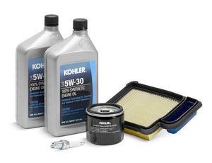 KOHLER Generators GM90365 Generator Maintenance Kit