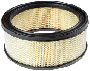 Kohler 24 083 09-S Air Filter Element By Universal Generator Parts
