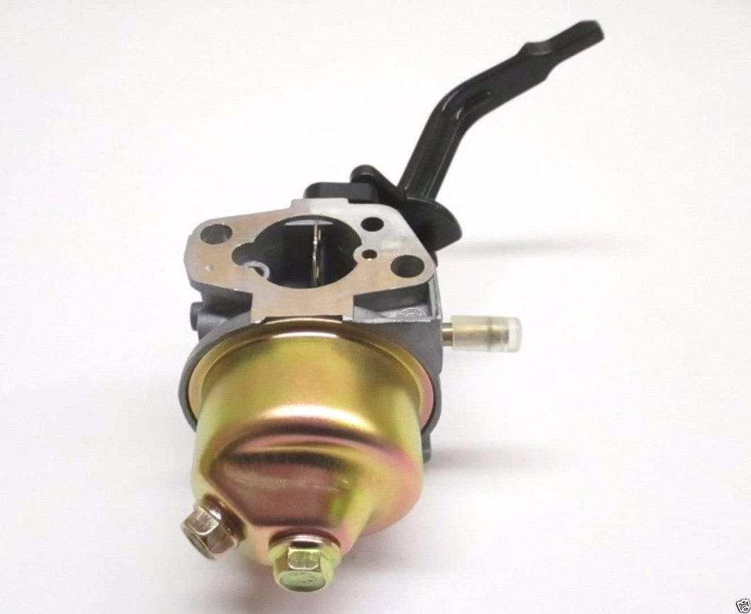 Generac 0J5343A Carburetor For Centurion