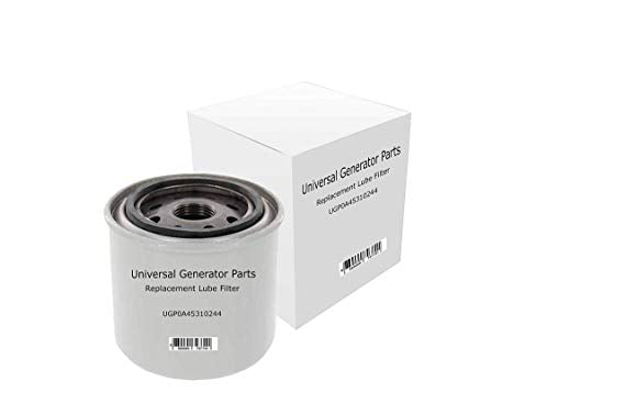 UGP Universal Generator Parts Replacement for Generac 0A45310244