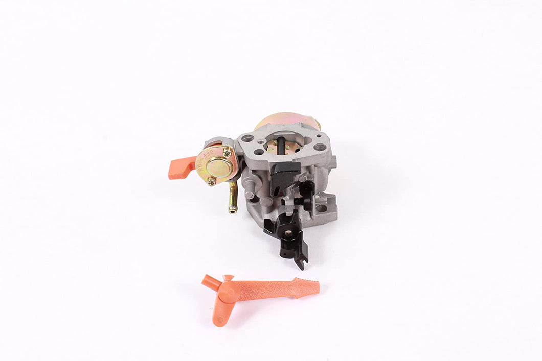 Generac 0K10430120 Carburetor for Pressure Washers By Universal Generator Parts