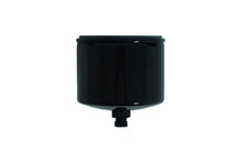Load image into Gallery viewer, Genuine Onan Cummins A026K278 OEM RV Generator Fuel Filter