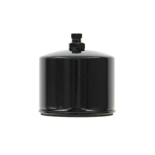 Genuine Onan Cummins A026K278 OEM RV Generator Fuel Filter