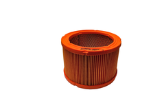 Load image into Gallery viewer, Generac Genuine Air Filter 0G5894