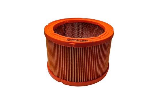 Generac 0G5894 Element Guardian Air Cleaner Filter for 20kW (999cc) Engines