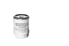 Load image into Gallery viewer, Generac Oil Filter 070185E