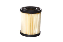 Load image into Gallery viewer, Generac 0G3332 Air Filter Element