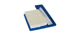 Load image into Gallery viewer, Genuine Cummings Onan 0140-3116 Air Filter