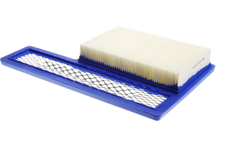 Genuine Cummings Onan 0140-3116 Air Filter
