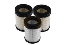 Load image into Gallery viewer, Genuine Cummins Onan Air Filter-spec B 140-3280