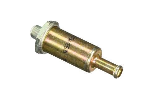 Genuine Cummins Onan 149-1353 Fuel Filter