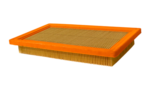 Generac Air Filter for 0J8478S and 0J8478