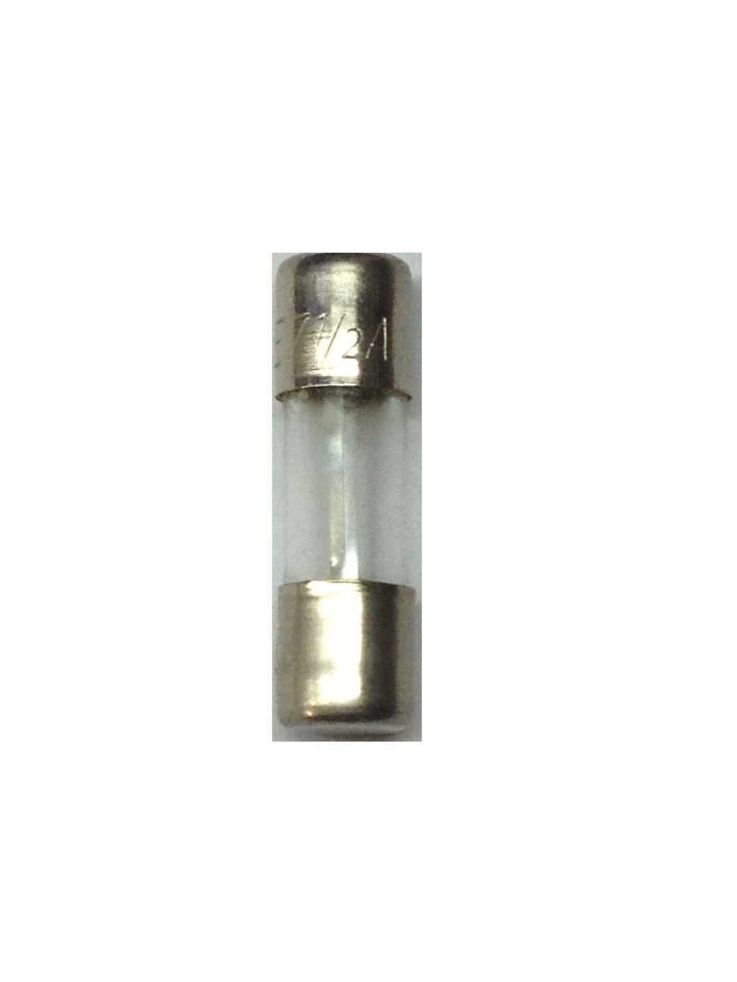 Generac Guardian Fuse 7.5A SFE-7 1/2 039985 By Universal Generator Parts