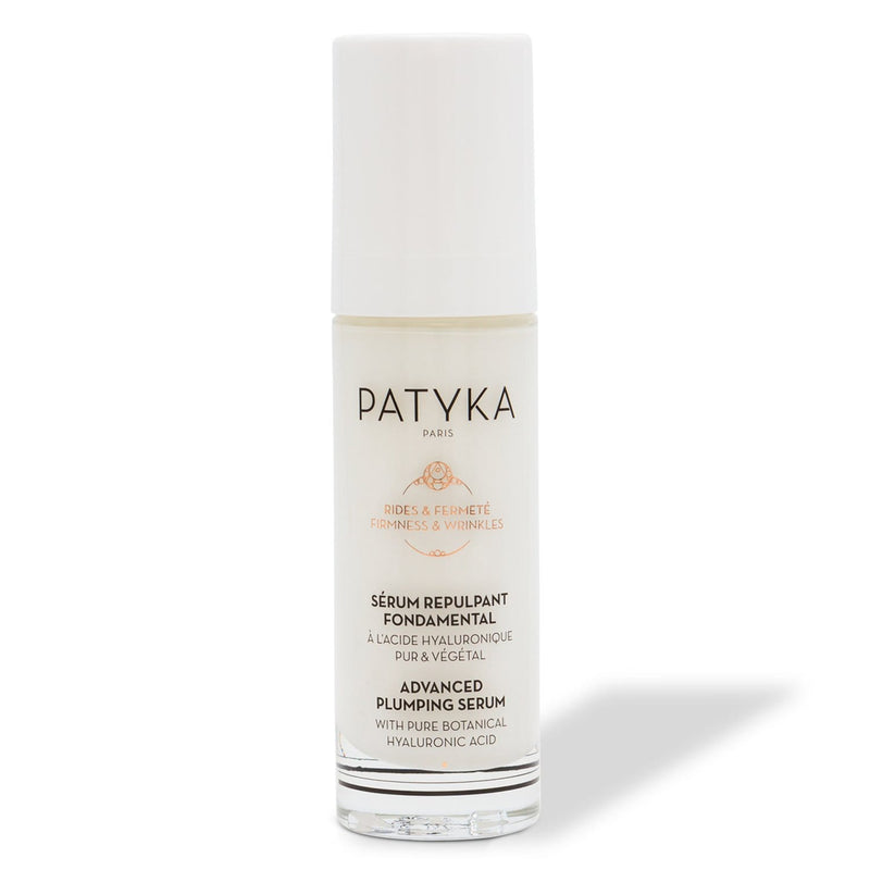 Patyka Advanced Plumping Serum