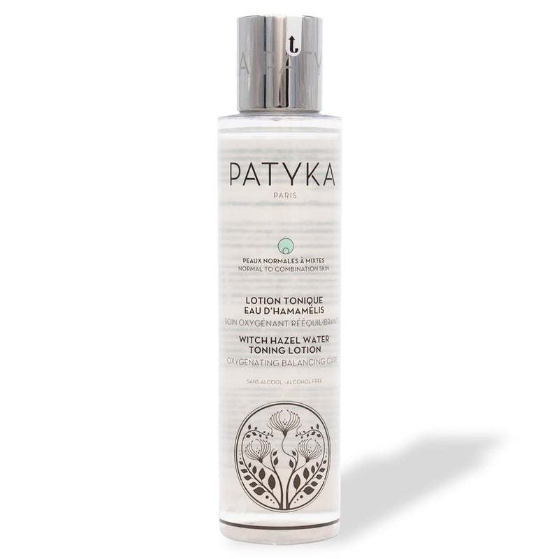 Patyka Witch Hazel Water Toning Lotion